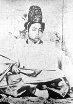 โทกุงาวะ โยชิโนบุ